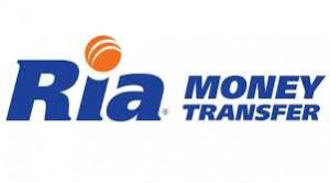 ria money transfer png